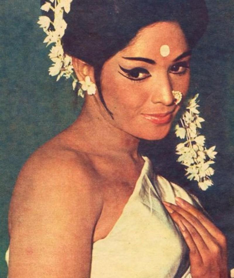 Photo of Laxmi Chhaya