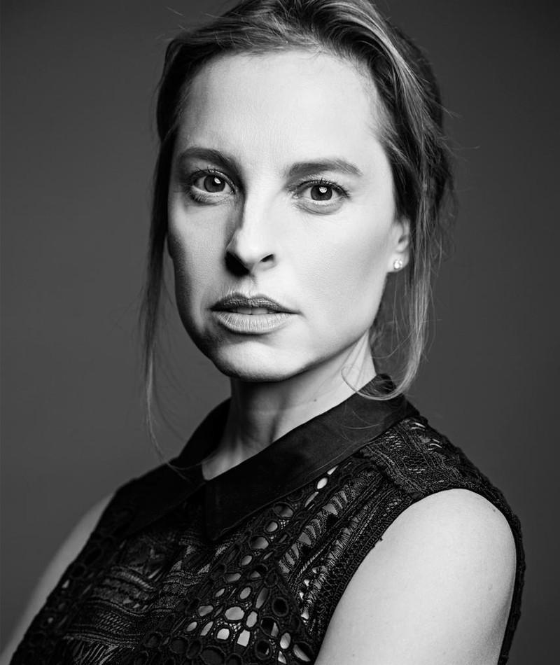 Photo of Marina de Tavira