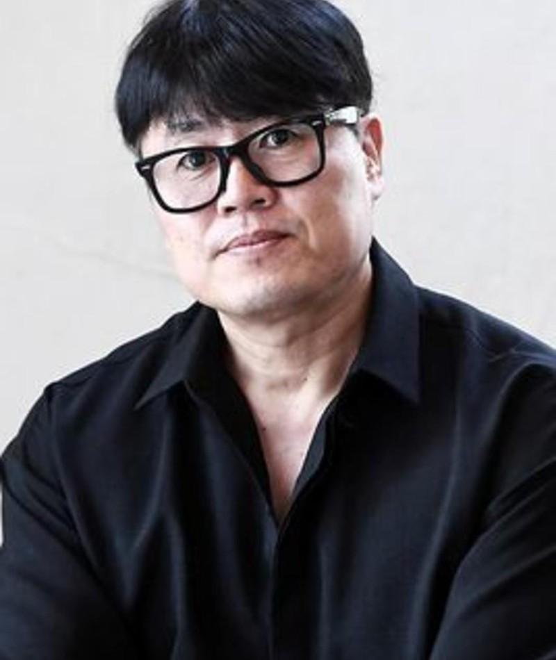 Photo of Won Shin-yeon