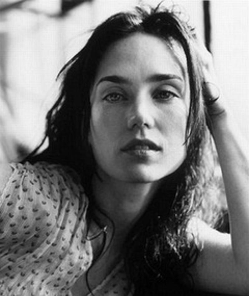 Photo of Jennifer Connelly