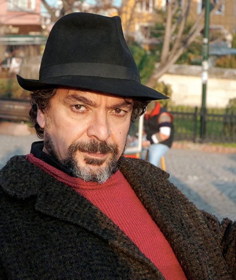 Foto von Arif Aşçı