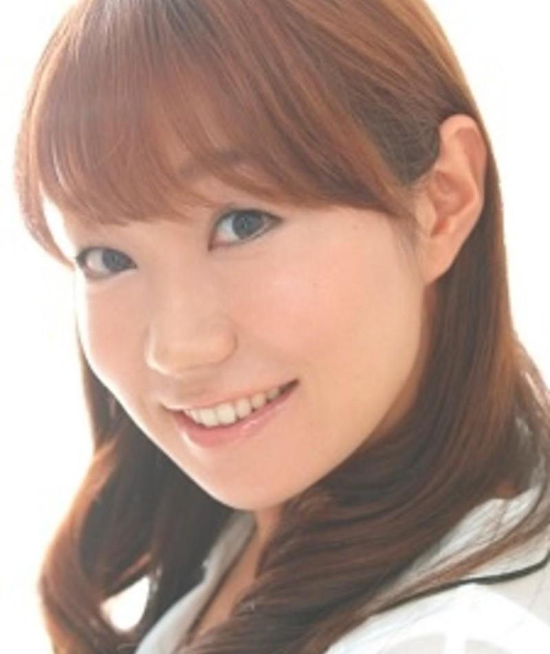 Foto di Noriko Shitaya