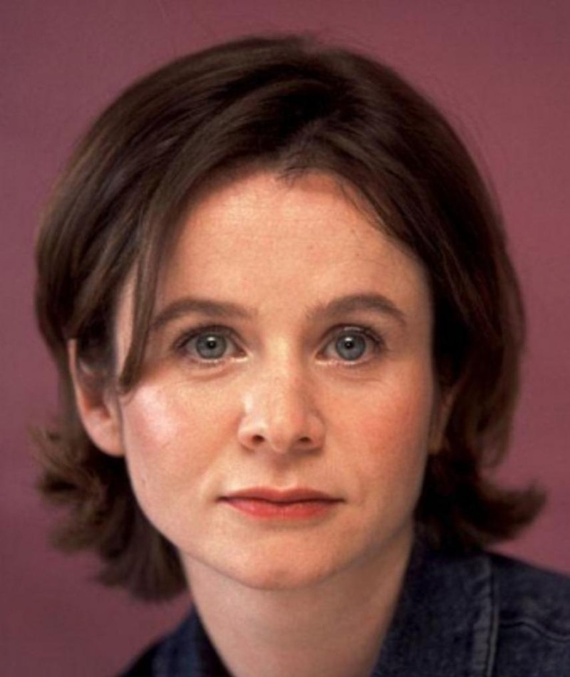 Photo of Emily Watson