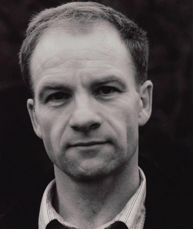 Photo of Adrian Rawlins