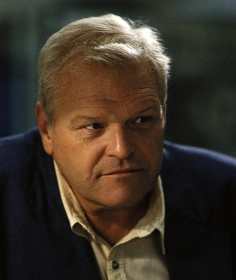 Photo of Brian Dennehy