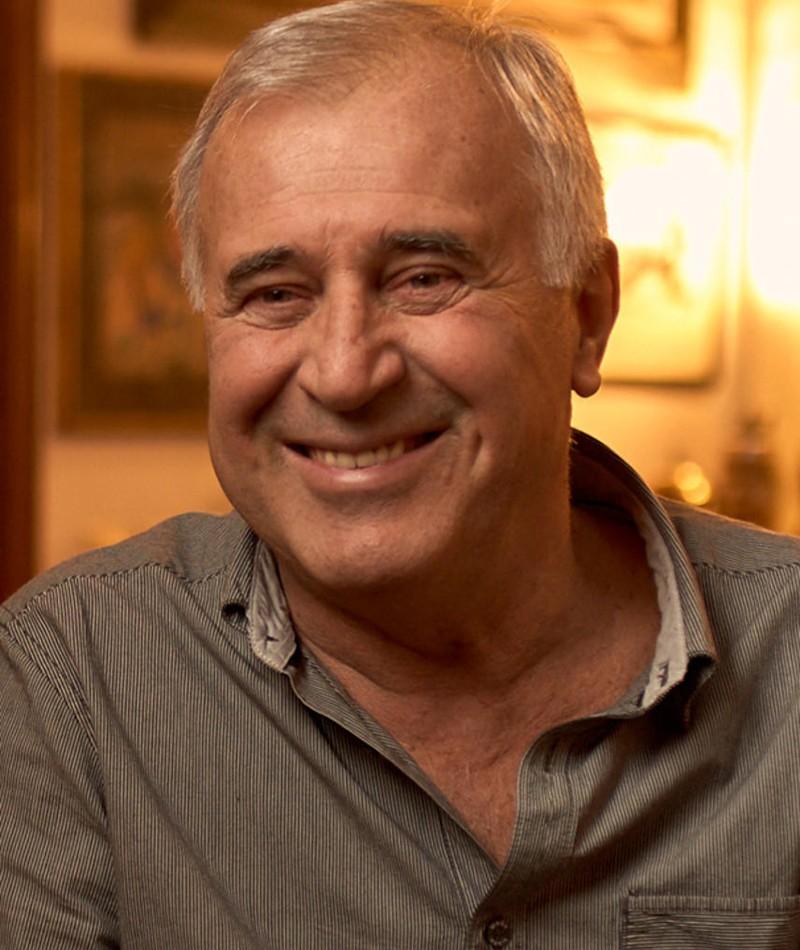 Photo of Vanja Bulić