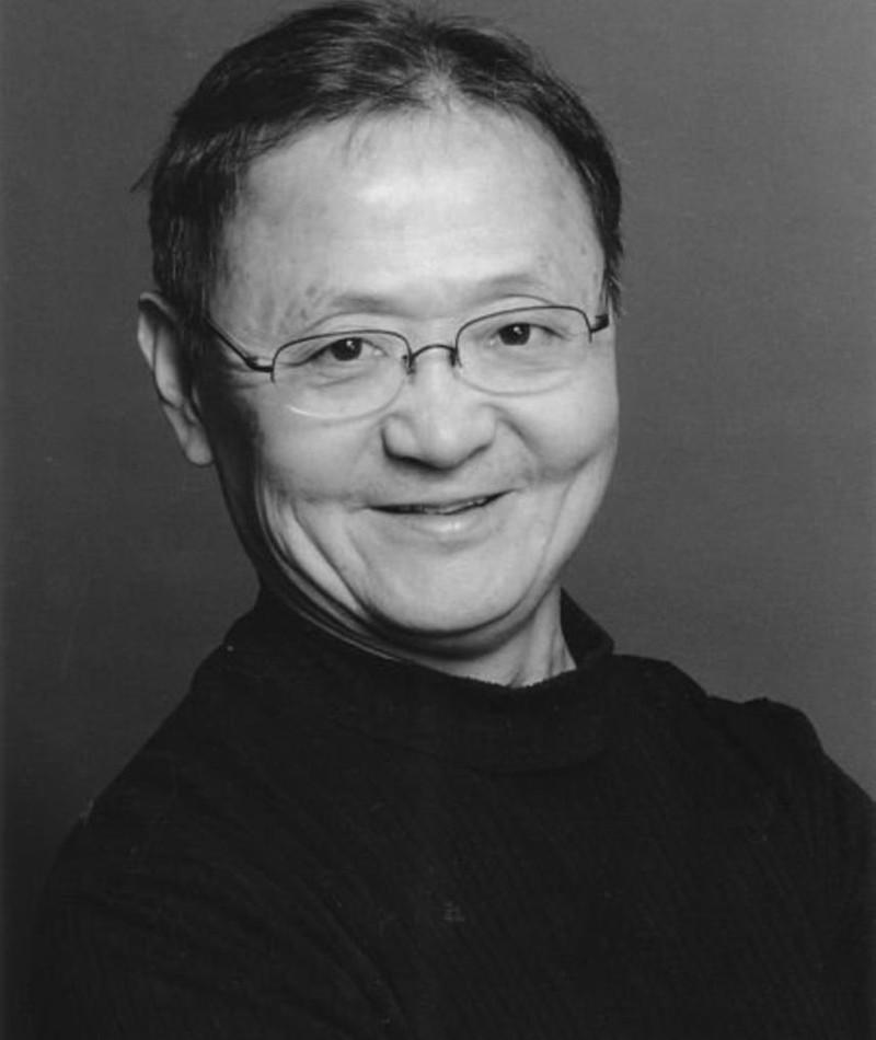 Photo of Paul Chihara