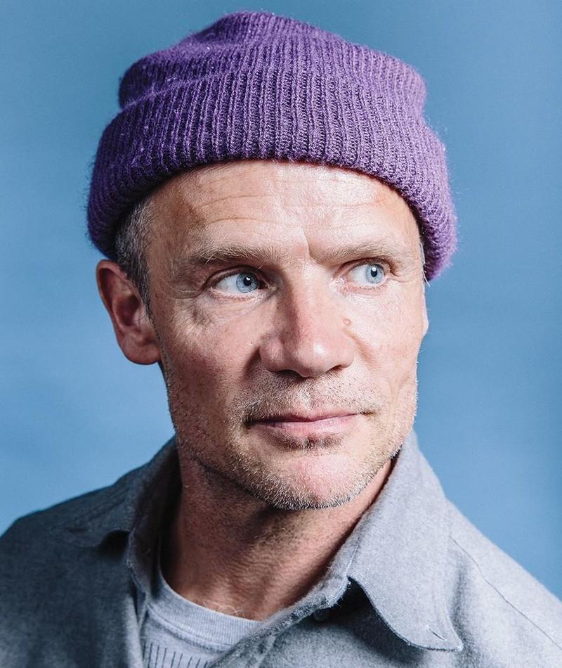 Gambar Flea
