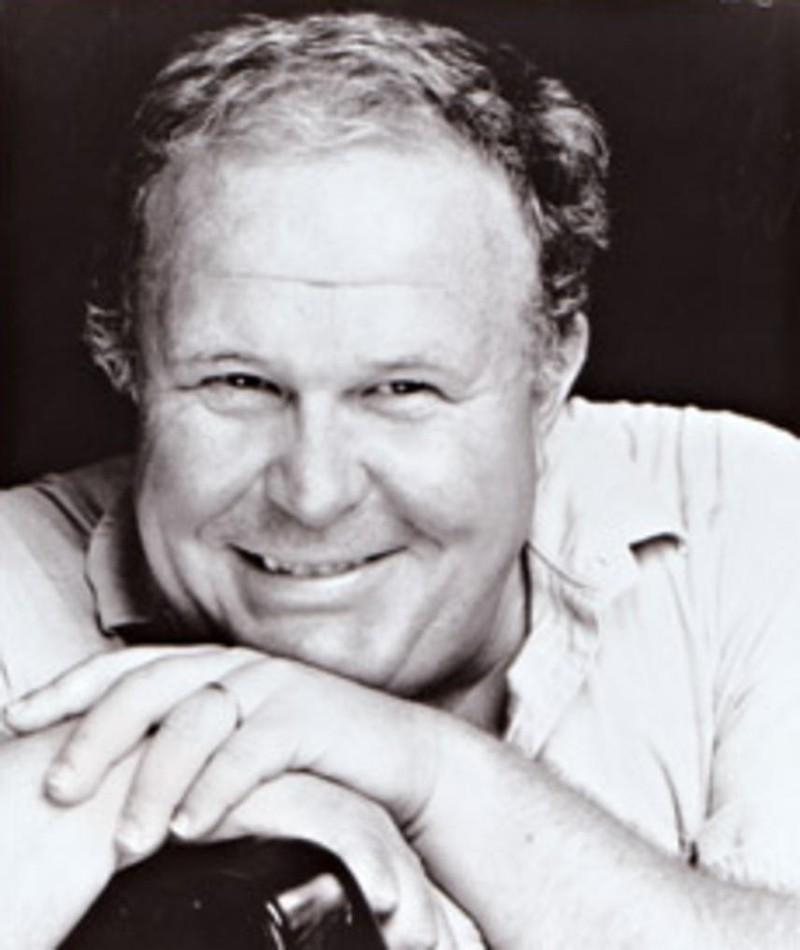 Photo of Ned Beatty
