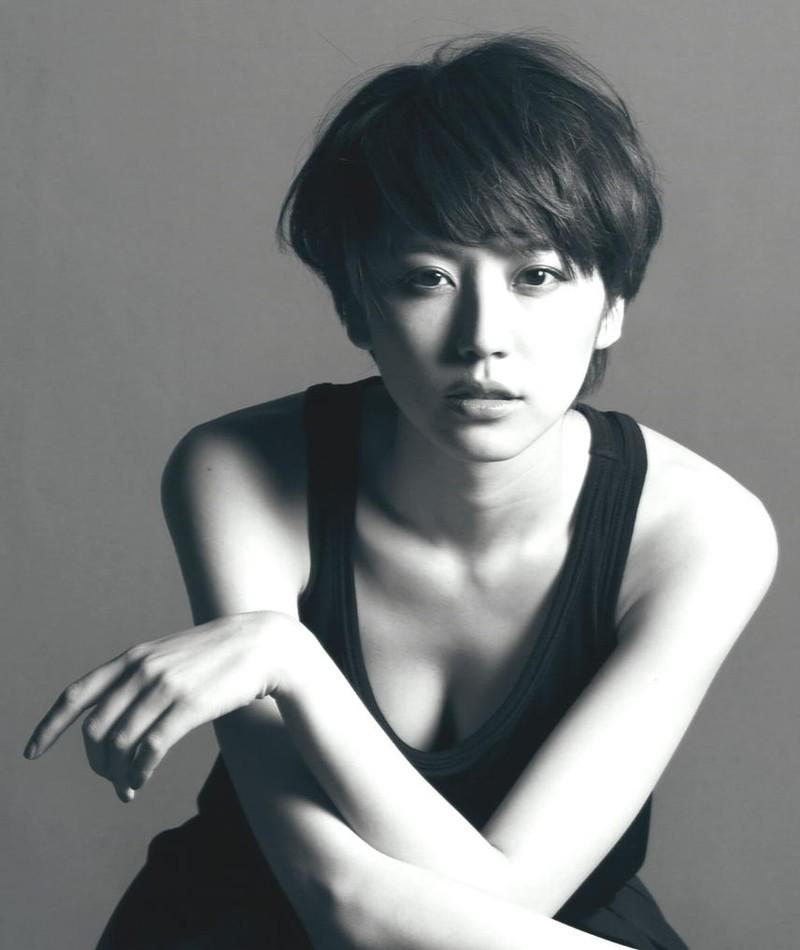 Masami Nagasawa fotoğrafı