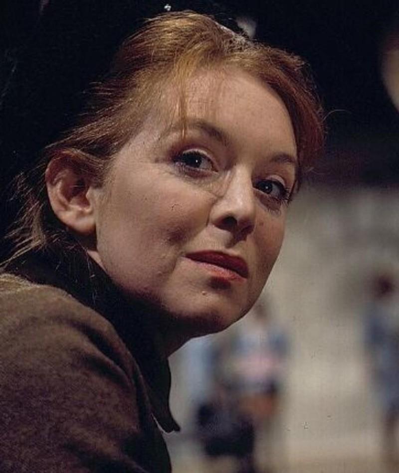 Photo of Colette O'Neil
