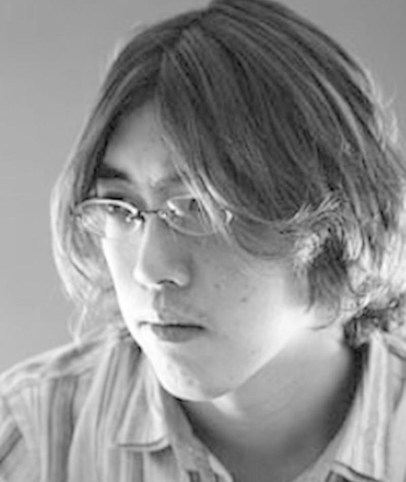 Photo of Tetsuro Araki