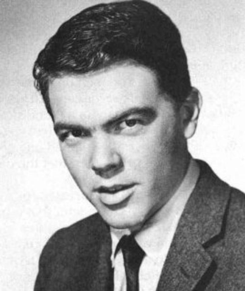 Photo of Bobby Driscoll