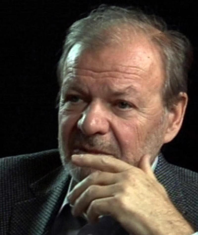 Photo of Václav Šašek