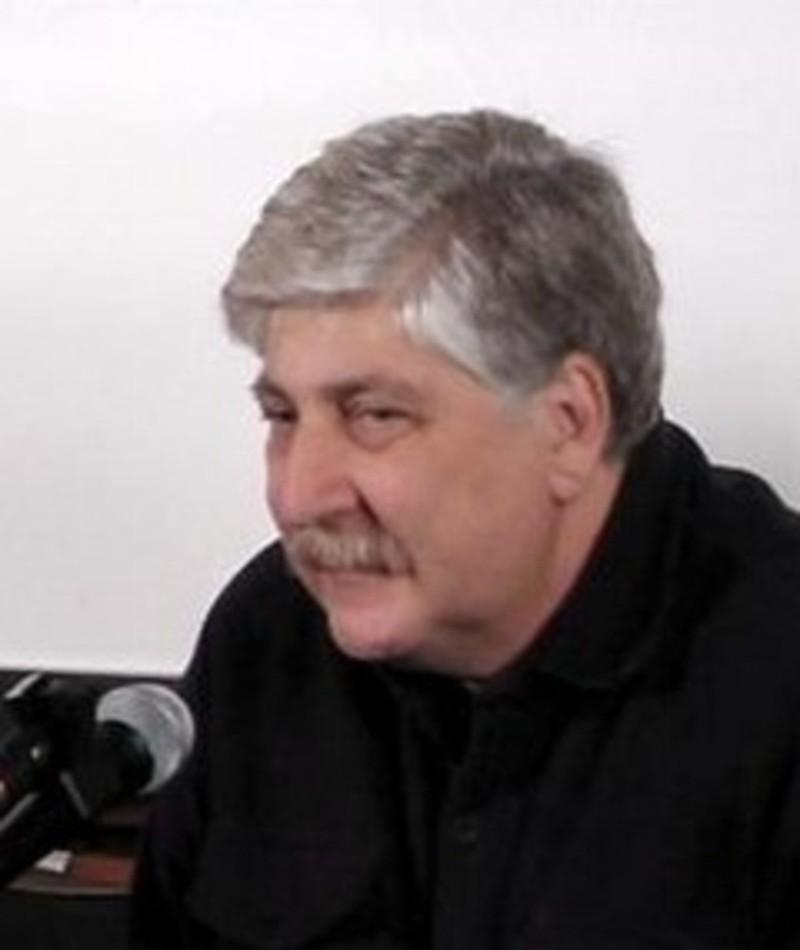 Photo of Dardano Sacchetti