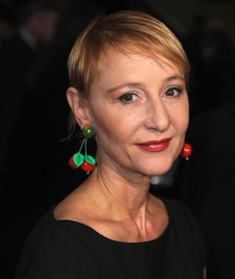 Photo of Susanne Lothar