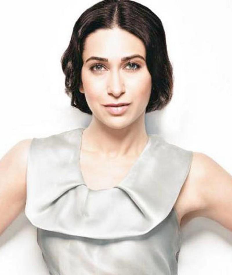 Photo of Karisma Kapoor