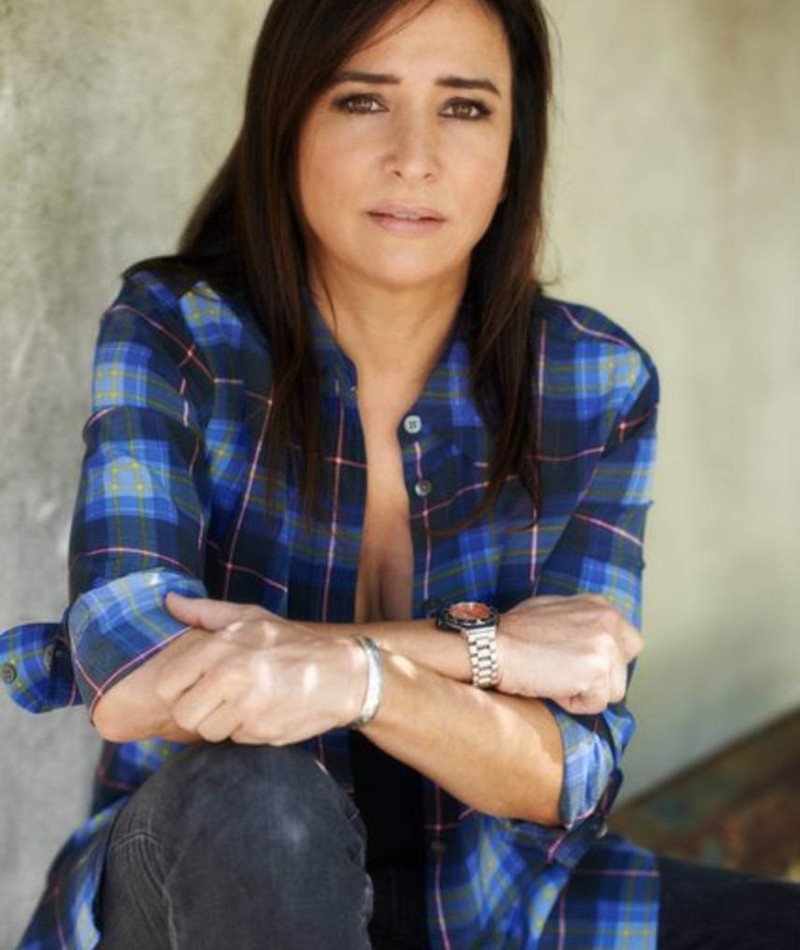 Photo of Pamela Adlon