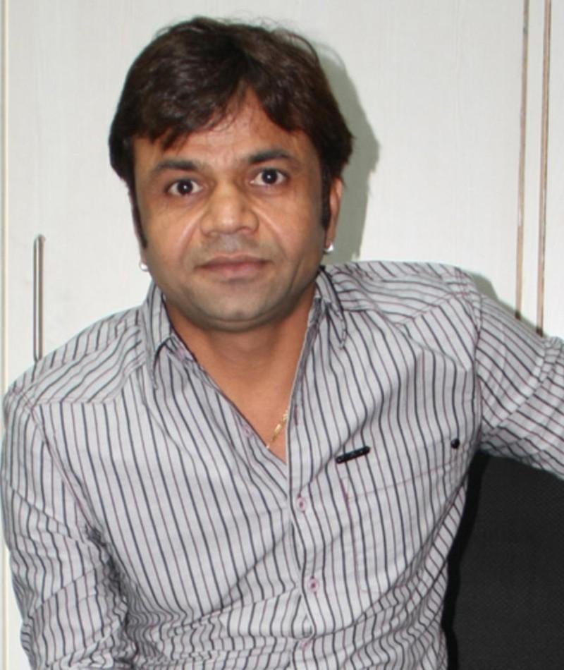 Photo of Rajpal Yadav