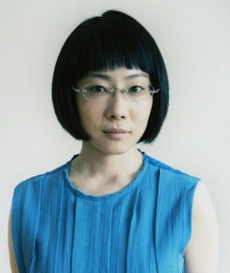 Photo of Maho Yamada