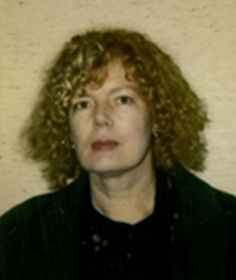 Photo of Ingemo Engström