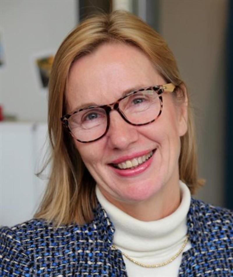 Photo of Hanna Hemilä