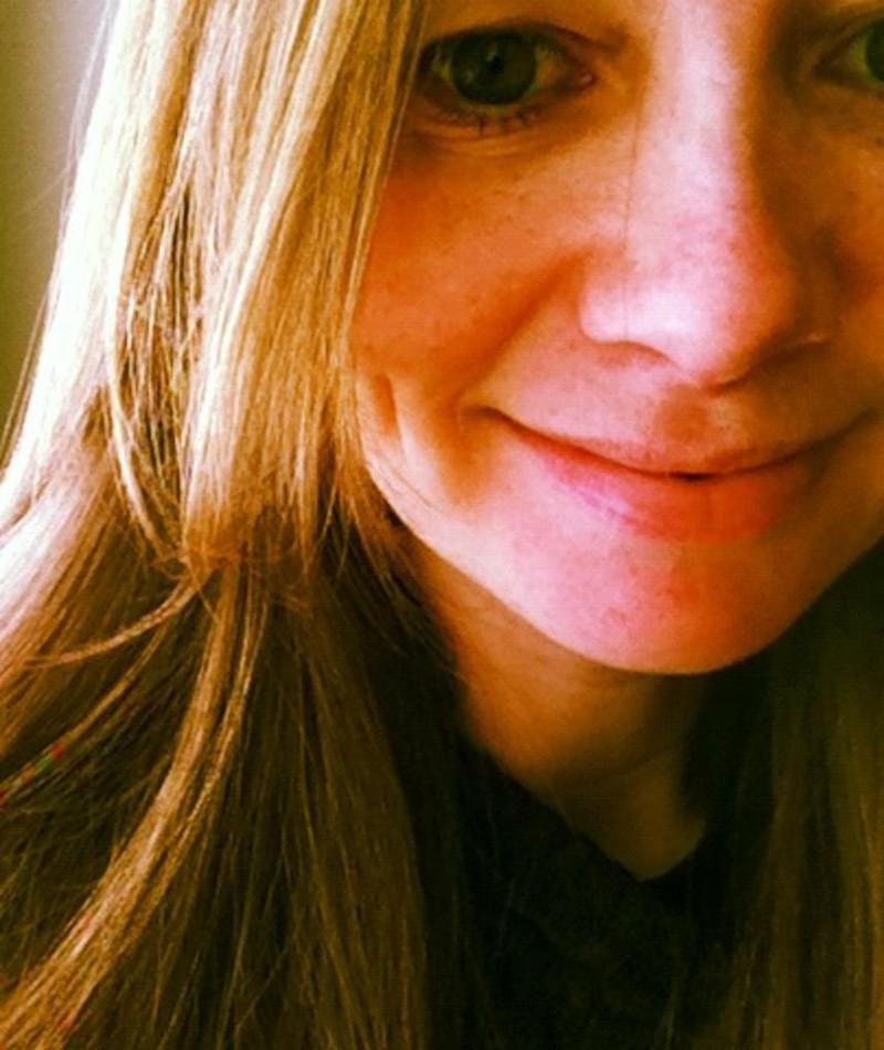 Photo of Alice Addison