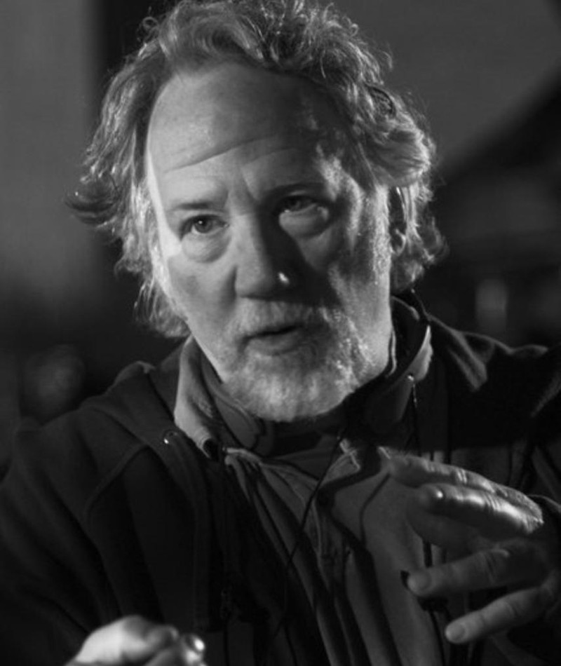 Photo of Timothy Busfield