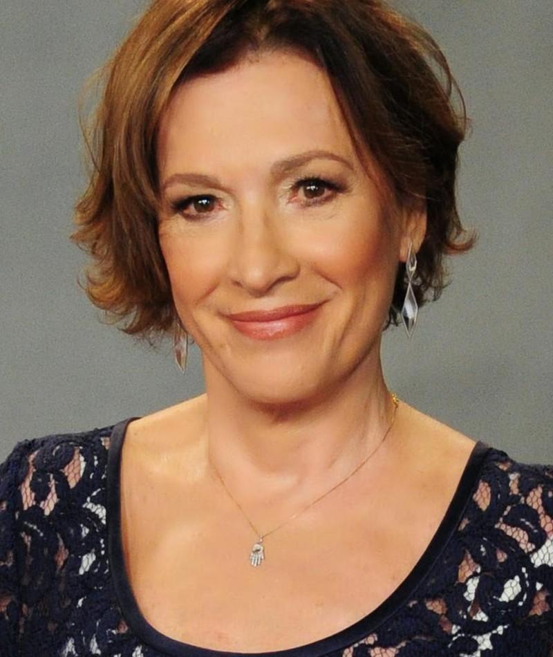 Photo of Natália do Vale
