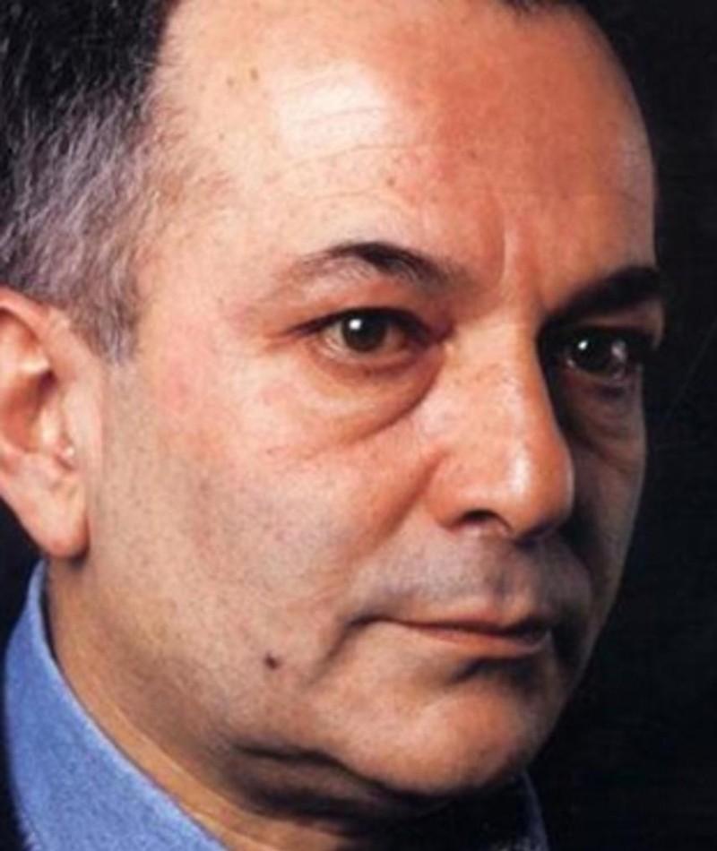 Foto di Başar Sabuncu