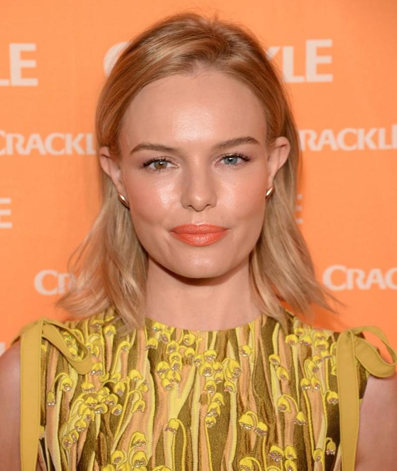Kate Bosworth fotoğrafı
