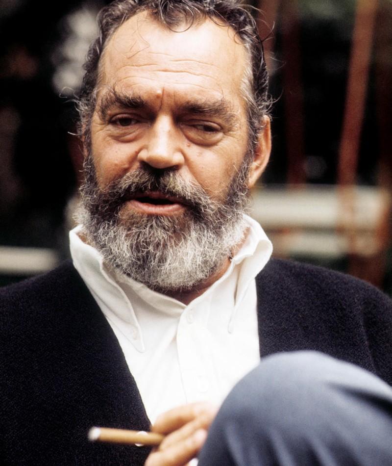 Photo of Jack Elam