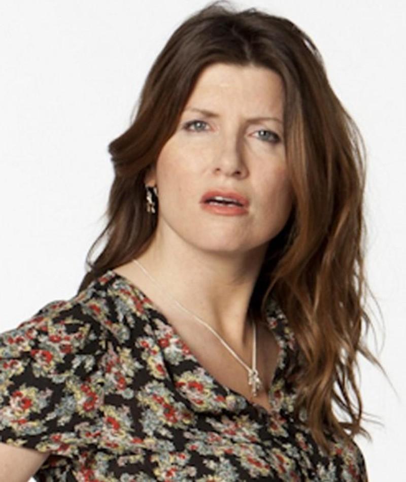 Photo of Sharon Horgan