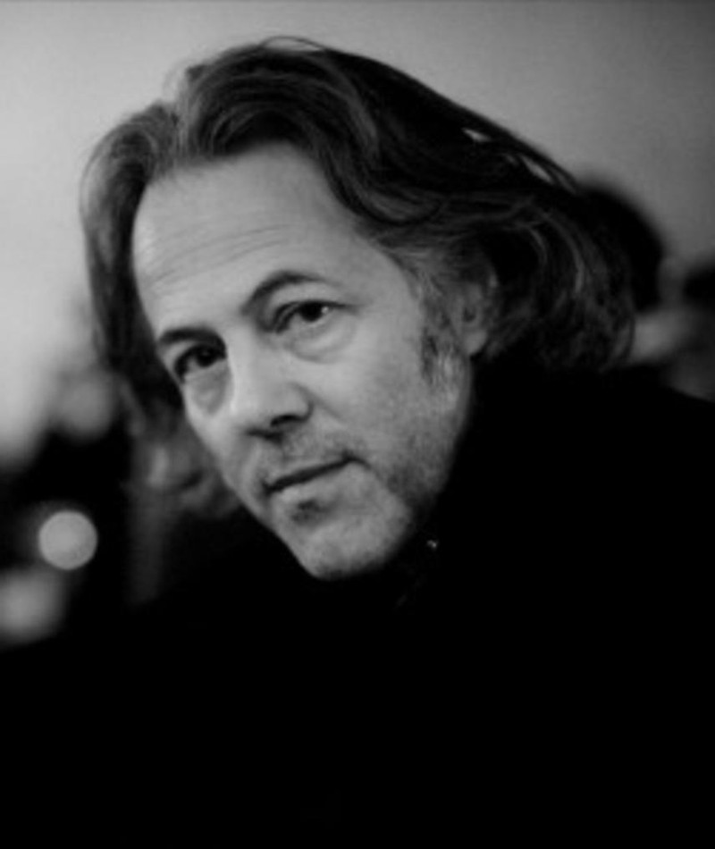 Photo of Rolando Colla