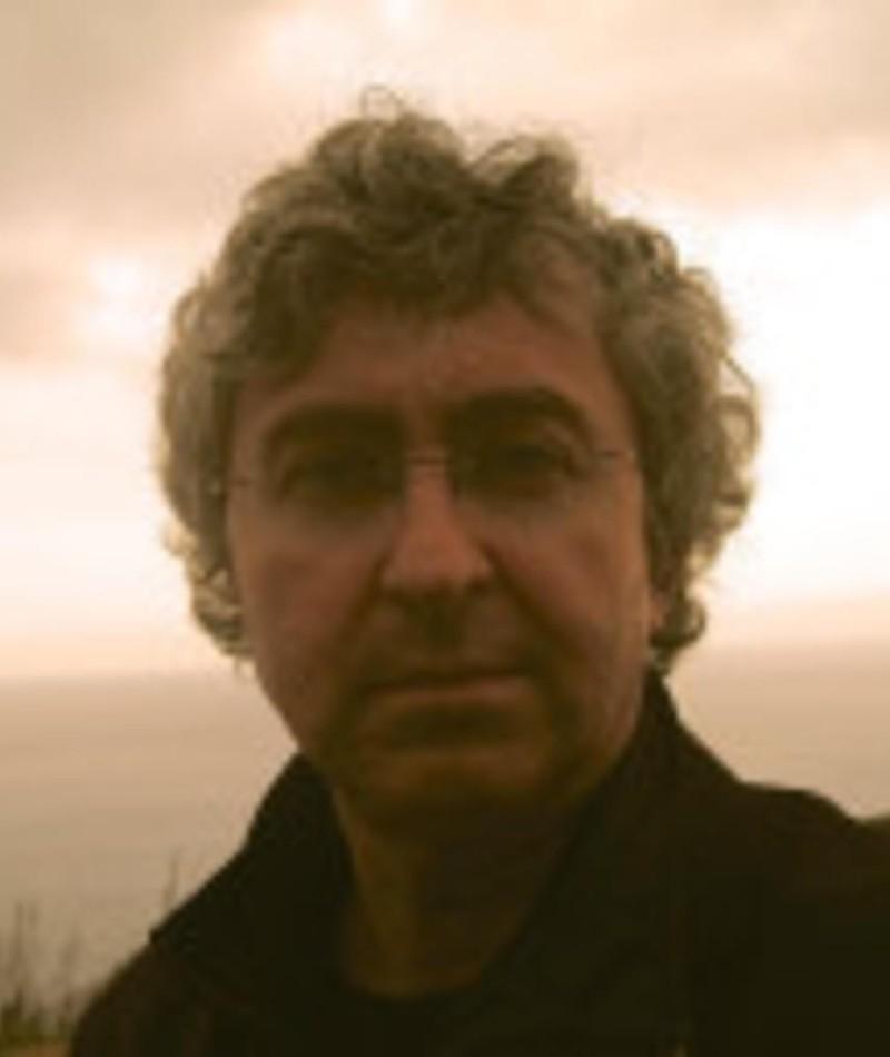 Foto de François Sculier