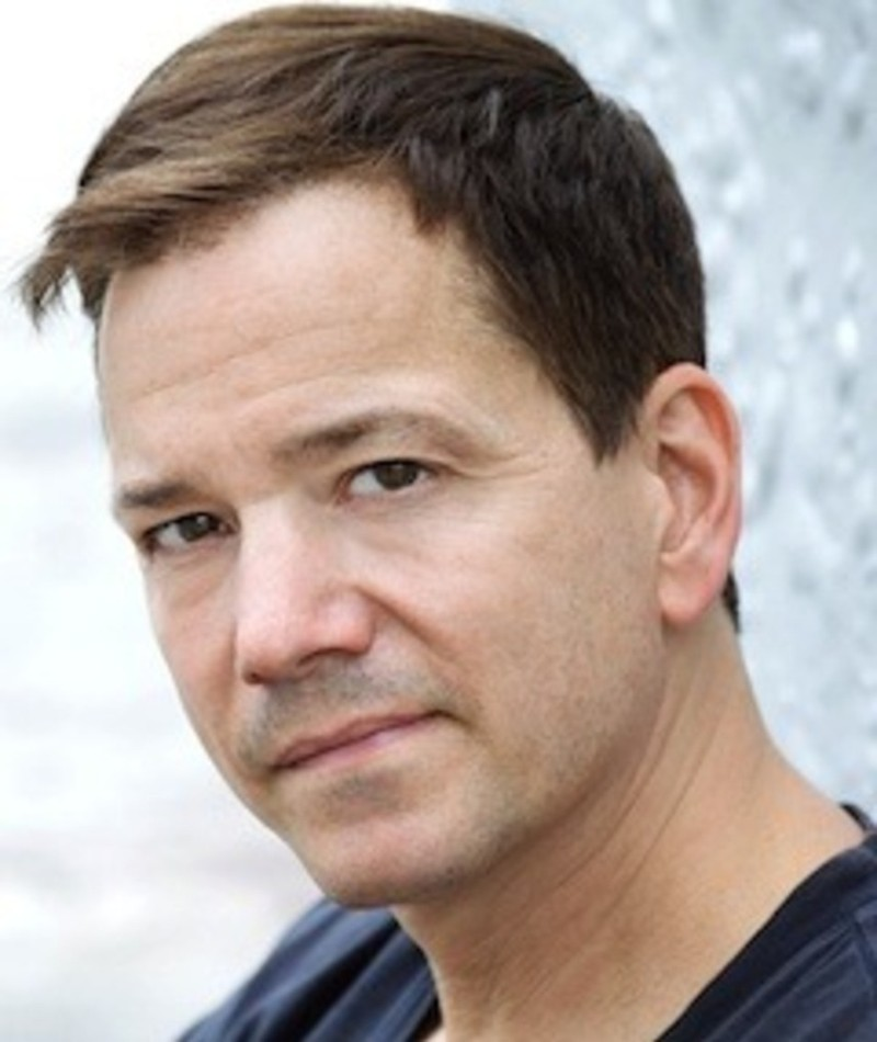 Photo of Frank Whaley