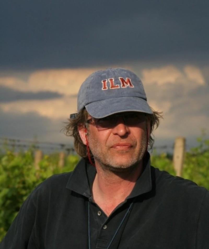 Photo of Klaus Fuxjäger