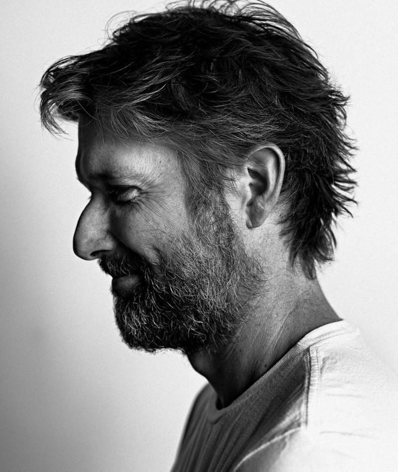 Photo of Bart Freundlich