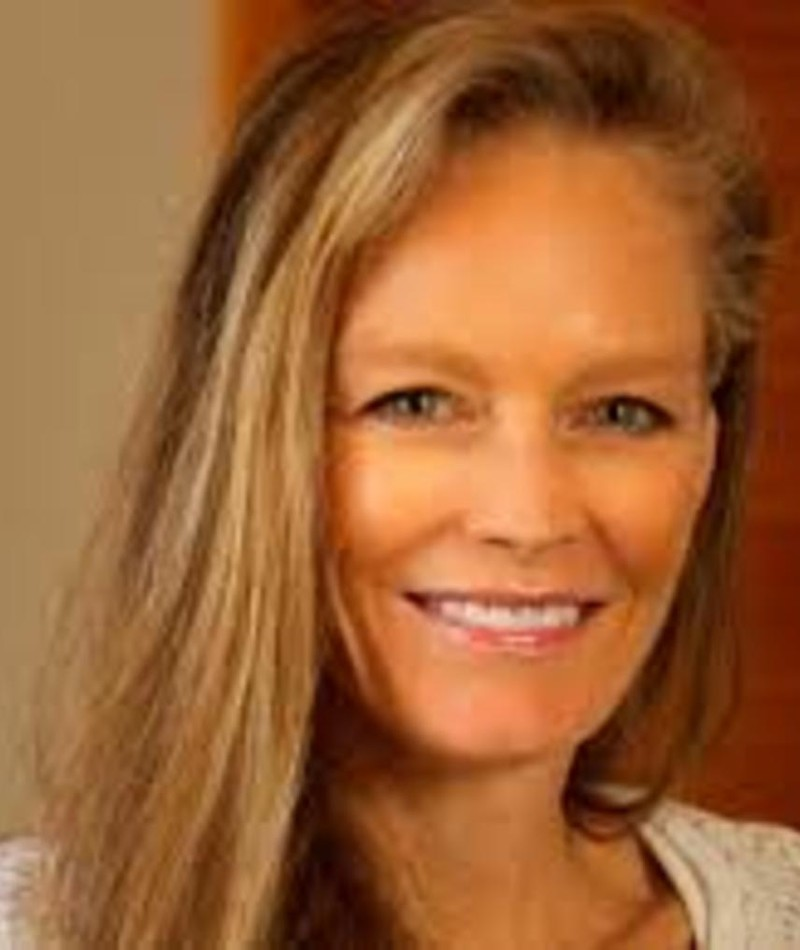 Photo of Suzy Amis