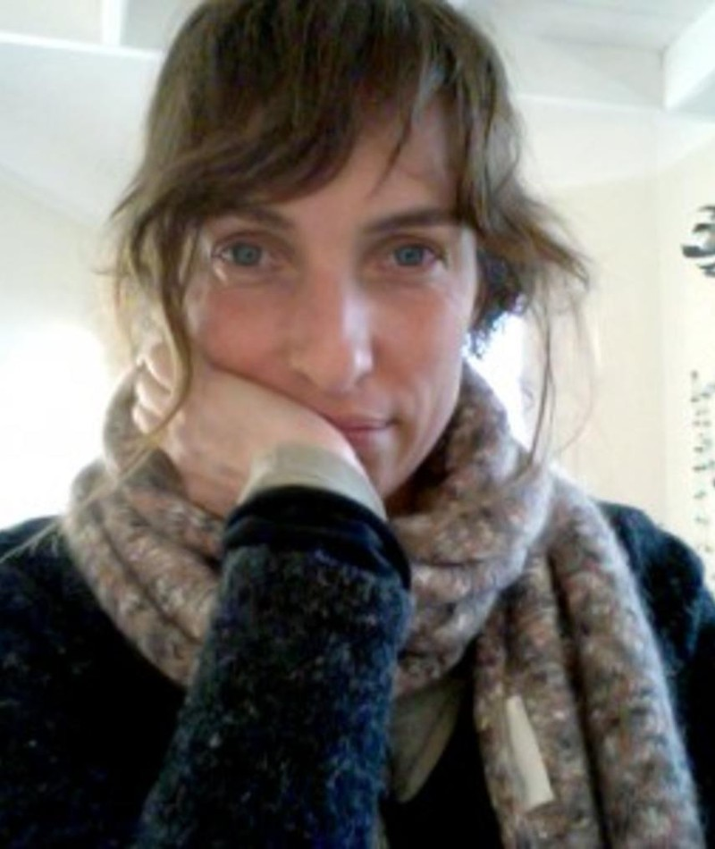 Photo of Christelle Lheureux
