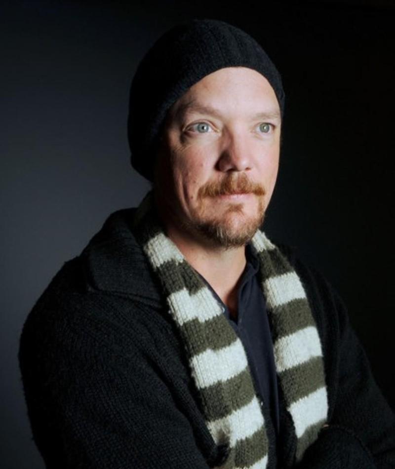 Photo of Matthew Lillard