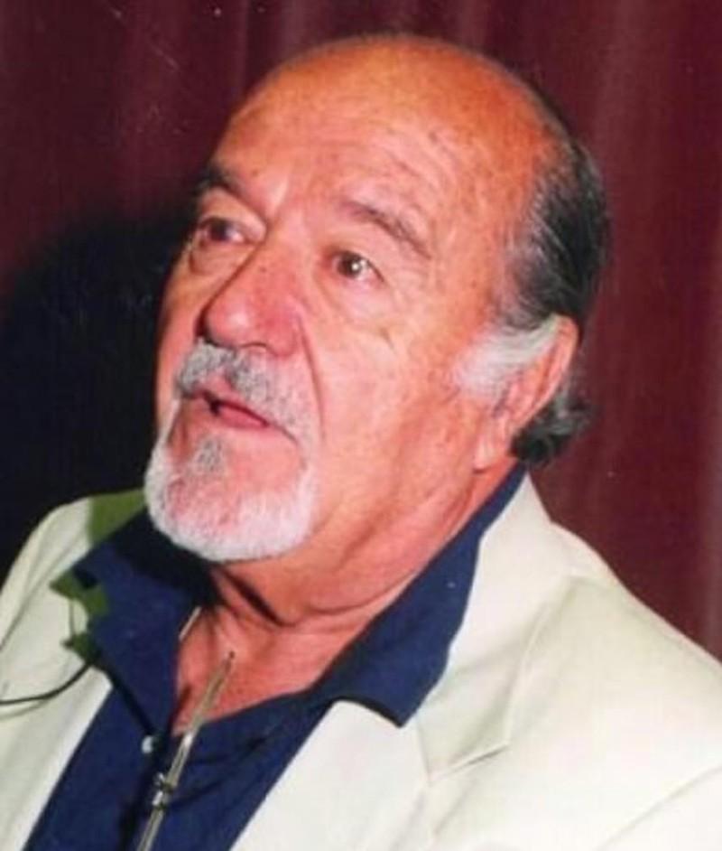 Photo of Ivo Garrani