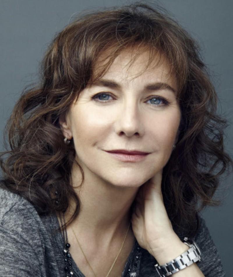 Photo of Ilene Chaiken