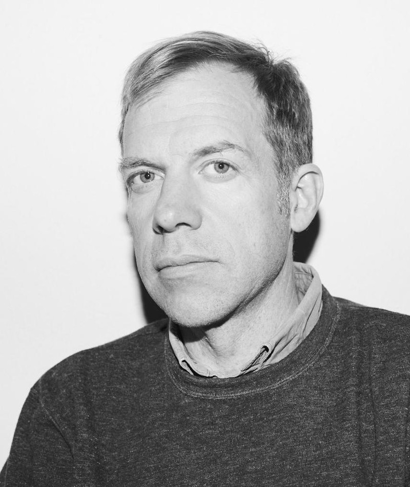 Photo of Henry Moore Selder