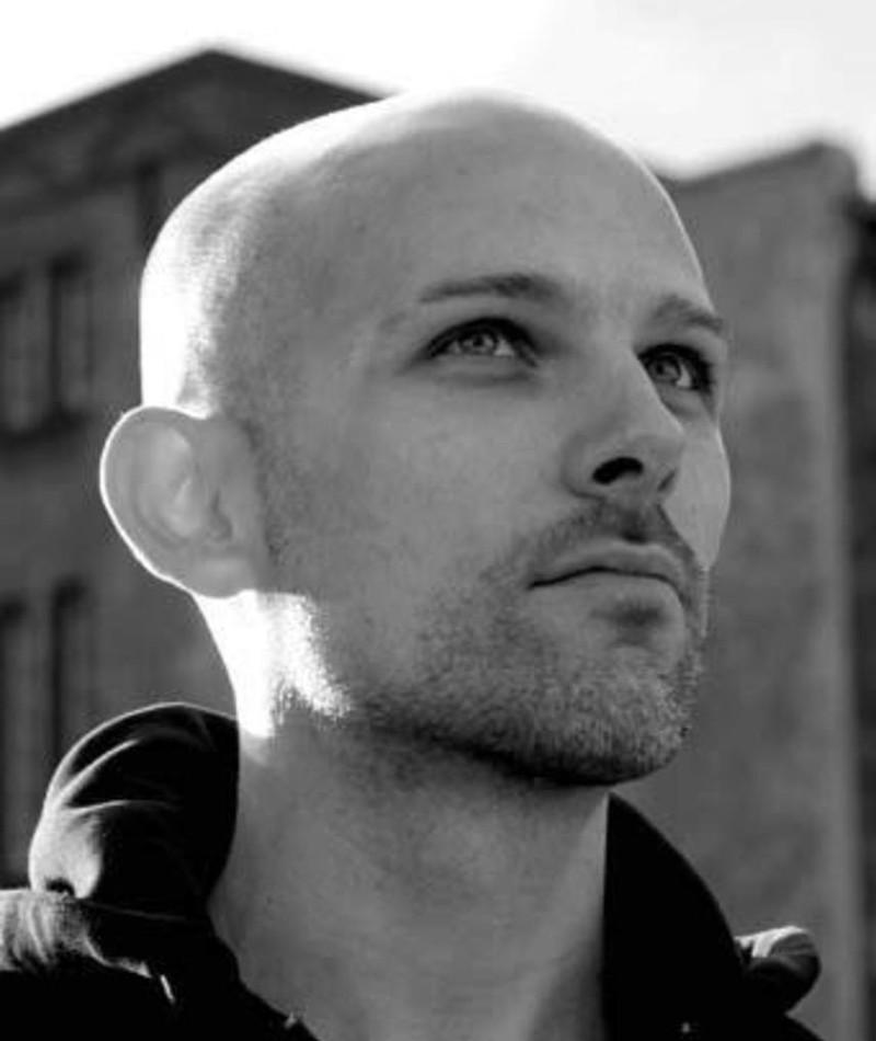 Photo of Stefan Westerwelle