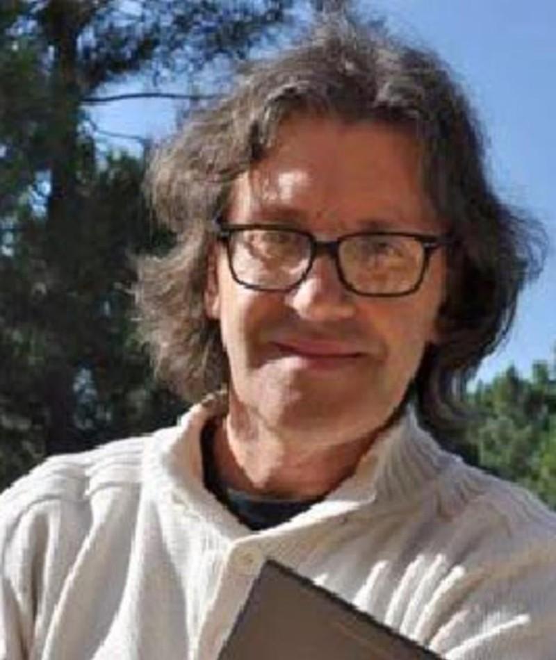 Gambar António Costa Valente