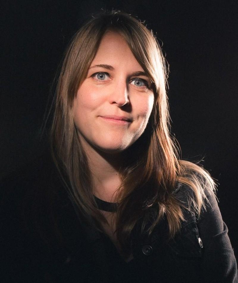 Photo of Lori Felker