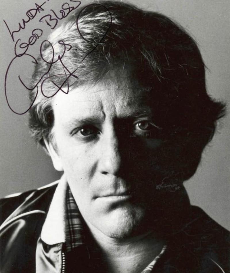 Photo of Charles Haid