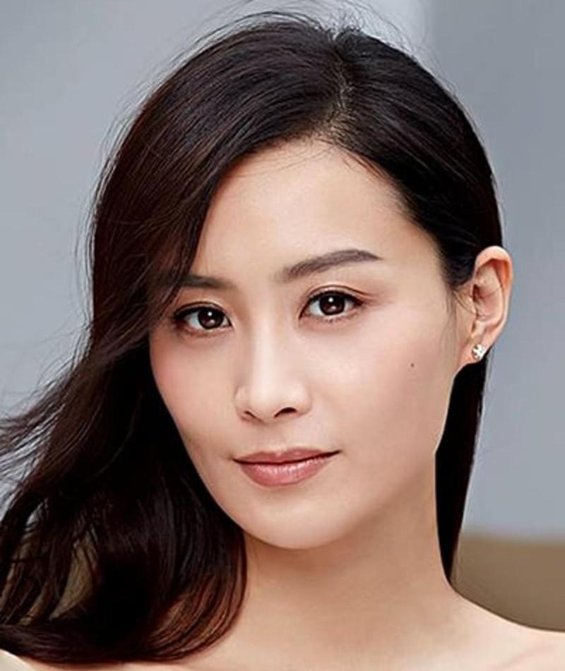 Photo of Fala Chen