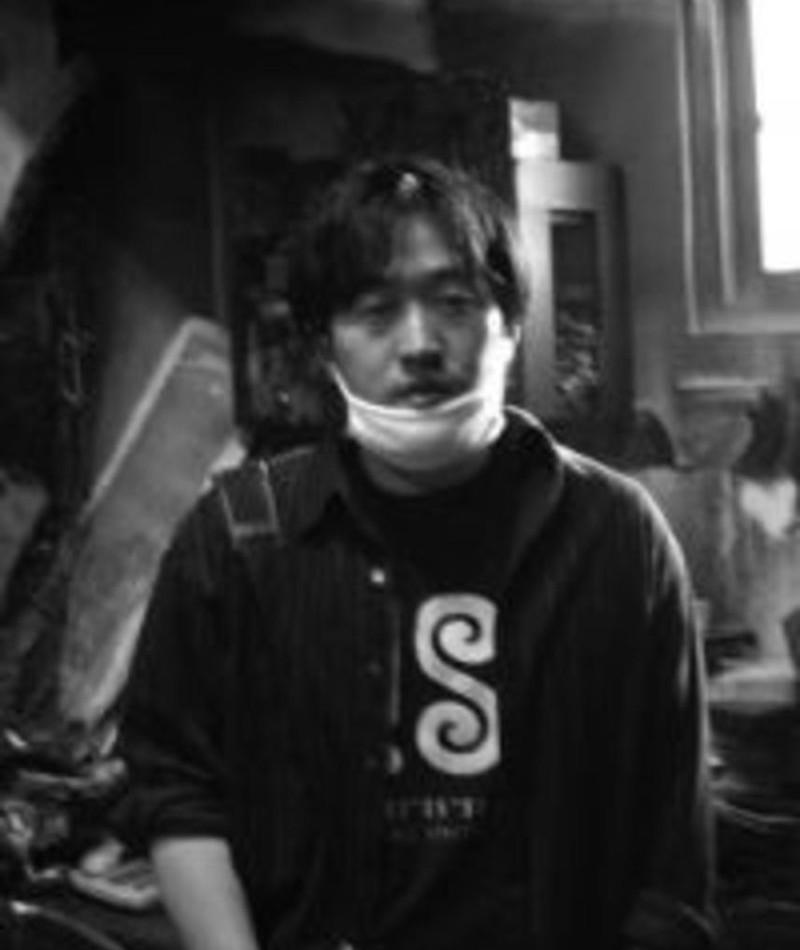Photo of Lee Hyung-suk